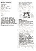 3 forestillede verdener og opskrifter - Nis Rømer - Page 5