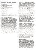 3 forestillede verdener og opskrifter - Nis Rømer - Page 6