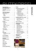 Busser i rutekørsel - BAR transport og engros - Page 3