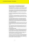 Busser i rutekørsel - BAR transport og engros - Page 4