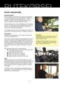 Busser i rutekørsel - BAR transport og engros - Page 5