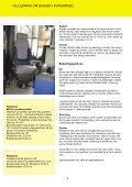 Busser i rutekørsel - BAR transport og engros - Page 6