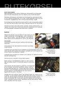 Busser i rutekørsel - BAR transport og engros - Page 7