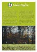 Download som pdf - Page 2