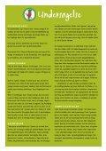 Download som pdf - Page 4