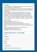 Workshop om PTSD och neurobiologi - Kris - Page 4