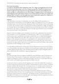 Arbeidsskader blant unge arbeidstakere - Regionale verneombud - Page 4
