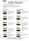 Download produktkatalog (pdf) - Rasmussen & Jacobsson Group APS - Page 3