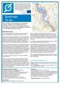 PANORAMA CYKELRUTE - Sundruten - Page 2