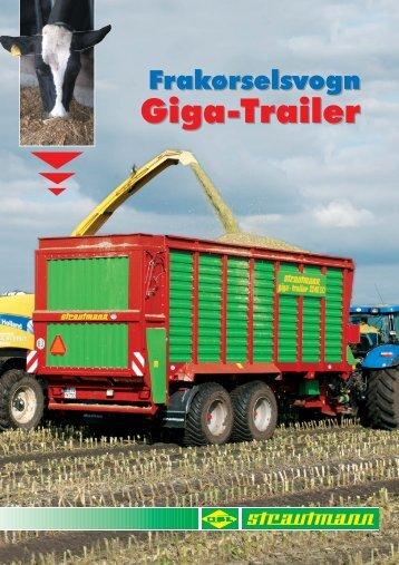Giga-Trailer Giga-Trailer