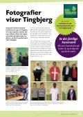 Kunstnere besøger Tingbjerg - Tingbjerg Forum - Page 3