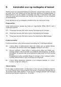 Vejledning  - Page 7