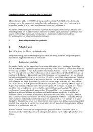 Referat VMK - generalforsamling 2011.pdf