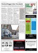 Nr. 19-2012 - Bryggebladet - Page 3