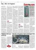 Nr. 19-2012 - Bryggebladet - Page 4