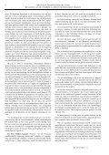 n - weblex.irisnet.be - Page 4