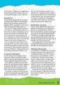 PåsKeFesten rørte hjerter og rystede Mure - Indre Mission i Fredericia - Page 3