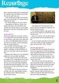 PåsKeFesten rørte hjerter og rystede Mure - Indre Mission i Fredericia - Page 6
