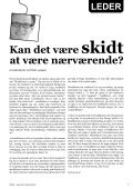 Kristen mindfulness: Har kristne også konkrete ... - IKON - Danmark - Page 3
