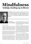 Kristen mindfulness: Har kristne også konkrete ... - IKON - Danmark - Page 4