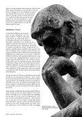 Kristen mindfulness: Har kristne også konkrete ... - IKON - Danmark - Page 5