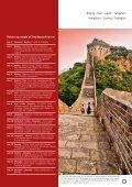 Det bedste af Kina - Stjernegaard Rejser - Page 3