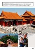 Det bedste af Kina - Stjernegaard Rejser - Page 5