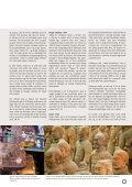 Det bedste af Kina - Stjernegaard Rejser - Page 7
