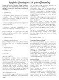 Maj 2005 - Lystfiskeriforeningen - Page 3