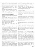 Maj 2005 - Lystfiskeriforeningen - Page 4