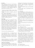 Maj 2005 - Lystfiskeriforeningen - Page 5