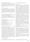 Maj 2005 - Lystfiskeriforeningen - Page 6