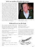 Maj 2005 - Lystfiskeriforeningen - Page 7