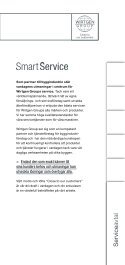 Wirtgen group Smart Service - Page 3