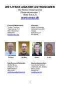 Stjerneskuddet Oktober skærm - Østjyske Amatør Astronomer - Page 2