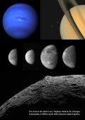 Stjerneskuddet Oktober skærm - Østjyske Amatør Astronomer - Page 4