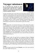 Stjerneskuddet Oktober skærm - Østjyske Amatør Astronomer - Page 5