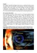 Stjerneskuddet Oktober skærm - Østjyske Amatør Astronomer - Page 6