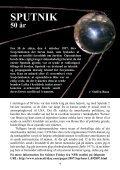 Stjerneskuddet Oktober skærm - Østjyske Amatør Astronomer - Page 7