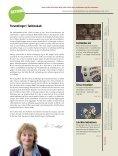 KoMMunAlvAlgeT KAldeR KRiSeTideR - Enhedslisten - Page 2