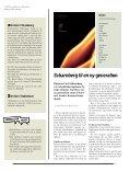 KoMMunAlvAlgeT KAldeR KRiSeTideR - Enhedslisten - Page 5