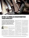 KoMMunAlvAlgeT KAldeR KRiSeTideR - Enhedslisten - Page 6