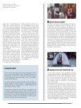 KoMMunAlvAlgeT KAldeR KRiSeTideR - Enhedslisten - Page 7