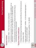 EU ETS - Till Startsidan - Certification.BureauVeritas.se - Page 3