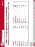 EU ETS - Till Startsidan - Certification.BureauVeritas.se - Page 7