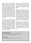 2 K L E M  Å - Haderslev Handicap Idræt - Page 5
