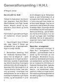 2 K L E M  Å - Haderslev Handicap Idræt - Page 6