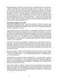 NOSTRADAMUS - OG NY TIDSALDER - Ove von ... - Visdomsnettet - Page 4