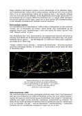 NOSTRADAMUS - OG NY TIDSALDER - Ove von ... - Visdomsnettet - Page 7