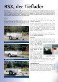 BSX - koestner-nutzfahrzeuge.de - Seite 2